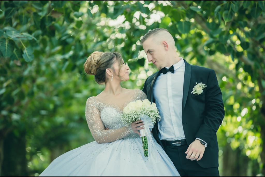 צלמים לחתונה 2