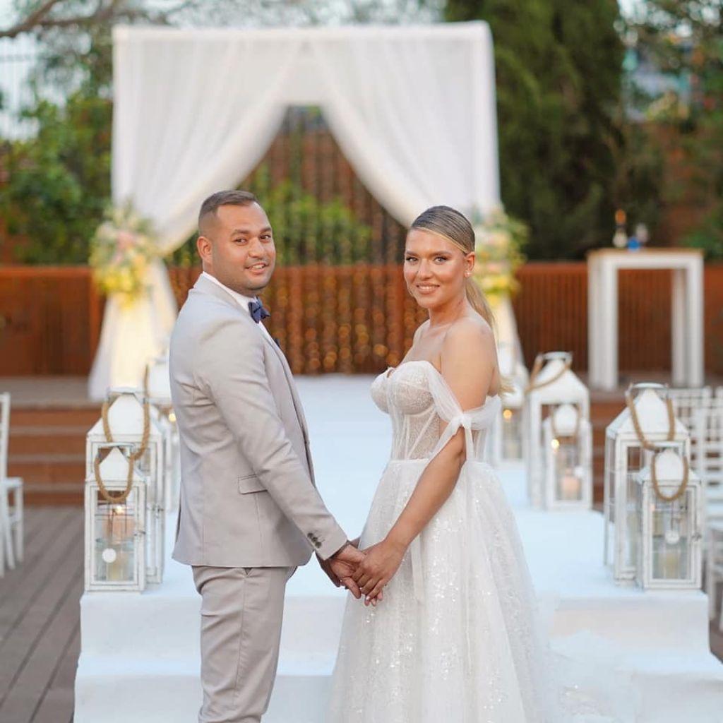 צילום חתונה 1