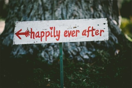 הזמנות לחתונה