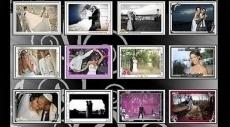 דגשים חשובים לסגירת צלם מגנטים לחתונה