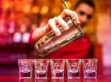 שדרוג אלכוהול לחתונה