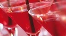 איך מחשבים את כמות האלכוהול לחתונה