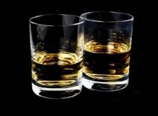 אלכוהול למסיבת רווקים