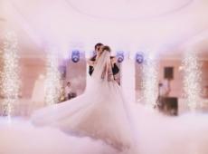כך תצרו אווירה מיוחדת בחתונה